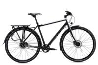 Beltway 11 + - FAHRRAD - KONTOR | Fahrraddiscount | Gute Räder, gute Preise