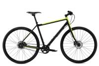 Beltway 8 - FAHRRAD - KONTOR | Fahrraddiscount | Gute Räder, gute Preise