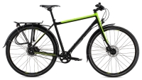 Beltway 8 + - FAHRRAD - KONTOR | Fahrraddiscount | Gute Räder, gute Preise