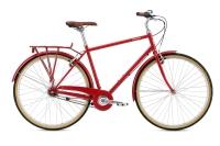 Downtown 8 - FAHRRAD - KONTOR | Fahrraddiscount | Gute Räder, gute Preise