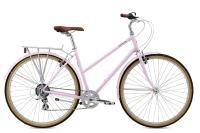 Downtown EX ST - FAHRRAD - KONTOR | Fahrraddiscount | Gute Räder, gute Preise