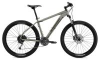 Storm 27 Comp - FAHRRAD - KONTOR | Fahrraddiscount | Gute Räder, gute Preise