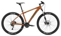 Storm 27 Expert - FAHRRAD - KONTOR | Fahrraddiscount | Gute Räder, gute Preise