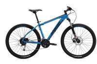 Storm 27 Sport - FAHRRAD - KONTOR | Fahrraddiscount | Gute Räder, gute Preise