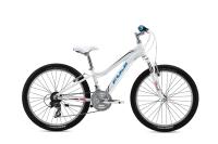 Dynamite 24 Comp G - FAHRRAD - KONTOR | Fahrraddiscount | Gute Räder, gute Preise