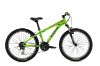 Dynamite 24 Pro - FAHRRAD - KONTOR | Fahrraddiscount | Gute Räder, gute Preise