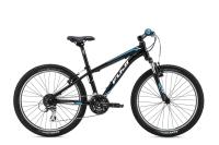 Dynamite 24 Comp B - FAHRRAD - KONTOR | Fahrraddiscount | Gute Räder, gute Preise