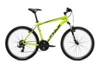 Nevada 26 1.9 V-Brake - FAHRRAD - KONTOR   Fahrraddiscount   Gute Räder, gute Preise