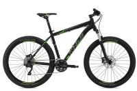 Nevada 27.5 1.1 - FAHRRAD - KONTOR | Fahrraddiscount | Gute Räder, gute Preise