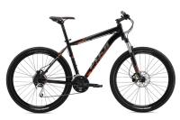 Nevada 27.5 1.4 - FAHRRAD - KONTOR | Fahrraddiscount | Gute Räder, gute Preise