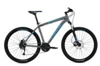 Nevada 27.5 1.5 - FAHRRAD - KONTOR | Fahrraddiscount | Gute Räder, gute Preise