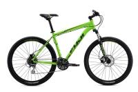 Nevada 27.5 1.6 - FAHRRAD - KONTOR | Fahrraddiscount | Gute Räder, gute Preise