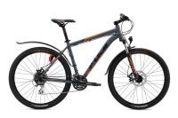 Nevada 27.5 1.7 Eqp - FAHRRAD - KONTOR | Fahrraddiscount | Gute Räder, gute Preise