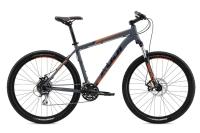 Nevada 27.5 1.7 - FAHRRAD - KONTOR | Fahrraddiscount | Gute Räder, gute Preise