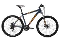 Nevada 27.5 1.9 - FAHRRAD - KONTOR | Fahrraddiscount | Gute Räder, gute Preise