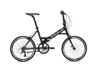 Origami 1.1 - FAHRRAD - KONTOR | Fahrraddiscount | Gute Räder, gute Preise
