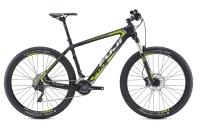 SLM 27.5 2.5 - FAHRRAD - KONTOR | Fahrraddiscount | Gute Räder, gute Preise