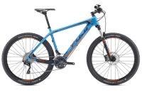 SLM 27.5 2.7 - FAHRRAD - KONTOR | Fahrraddiscount | Gute Räder, gute Preise
