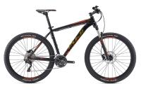 Tahoe 27.5 1.5 - FAHRRAD - KONTOR | Fahrraddiscount | Gute Räder, gute Preise