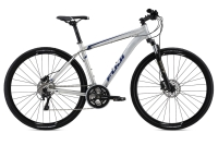 Traverse 1.1 D - FAHRRAD - KONTOR | Fahrraddiscount | Gute Räder, gute Preise