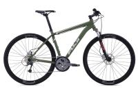 Traverse 1.3 D - FAHRRAD - KONTOR | Fahrraddiscount | Gute Räder, gute Preise