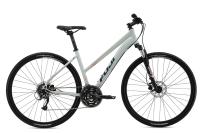 Traverse 1.5 D ST - FAHRRAD - KONTOR | Fahrraddiscount | Gute Räder, gute Preise