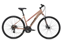 Traverse 1.7 D ST - FAHRRAD - KONTOR | Fahrraddiscount | Gute Räder, gute Preise
