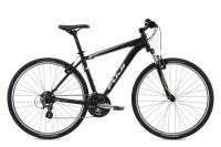 Traverse 1.9 - FAHRRAD - KONTOR | Fahrraddiscount | Gute Räder, gute Preise