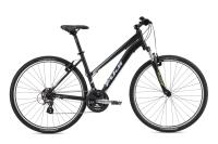 Traverse 1.9 ST - FAHRRAD - KONTOR | Fahrraddiscount | Gute Räder, gute Preise