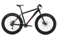 Wendigo 26 1.1 - FAHRRAD - KONTOR | Fahrraddiscount | Gute Räder, gute Preise