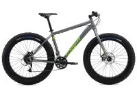 Wendigo 26 1.3 - FAHRRAD - KONTOR   Fahrraddiscount   Gute Räder, gute Preise