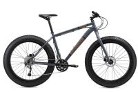 F@E - FAHRRAD - KONTOR | Fahrraddiscount | Gute Räder, gute Preise