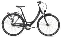UPTOWN LS - FAHRRAD - KONTOR | Fahrraddiscount | Gute Räder, gute Preise