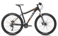 ADDY 27,5 1.1 - FAHRRAD - KONTOR | Fahrraddiscount | Gute Räder, gute Preise
