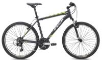 NEVADA 1.9 (V-BRK) - FAHRRAD - KONTOR   Fahrraddiscount   Gute Räder, gute Preise