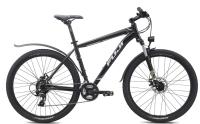 NEVADA 27,5 1.9 EQP - FAHRRAD - KONTOR | Fahrraddiscount | Gute Räder, gute Preise