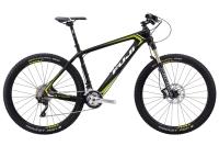 SLM 27.5 2.1 - FAHRRAD - KONTOR | Fahrraddiscount | Gute Räder, gute Preise