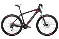 SLM 27.5 2.3 - FAHRRAD - KONTOR | Fahrraddiscount | Gute Räder, gute Preise