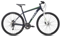 TRAVERSE 1.1 - FAHRRAD - KONTOR | Fahrraddiscount | Gute Räder, gute Preise