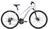 TRAVERSE 1.7 ST - FAHRRAD - KONTOR | Fahrraddiscount | Gute Räder, gute Preise