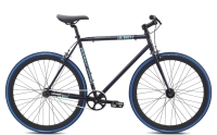 DRAFT LITE - FAHRRAD - KONTOR | Fahrraddiscount | Gute Räder, gute Preise