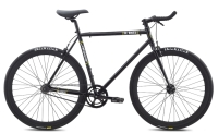LAGER - FAHRRAD - KONTOR | Fahrraddiscount | Gute Räder, gute Preise