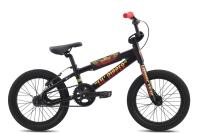LIL RIPPER - FAHRRAD - KONTOR | Fahrraddiscount | Gute Räder, gute Preise