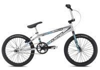 PK RIPPER ELITE - FAHRRAD - KONTOR | Fahrraddiscount | Gute Räder, gute Preise