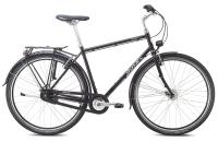 DOWNTOWN 8 EU - FAHRRAD - KONTOR | Fahrraddiscount | Gute Räder, gute Preise