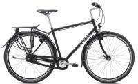 DOWNTOWN 8+ - FAHRRAD - KONTOR | Fahrraddiscount | Gute Räder, gute Preise