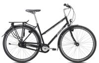 DOWNTOWN 8+ ST - FAHRRAD - KONTOR | Fahrraddiscount | Gute Räder, gute Preise