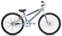 MINI RIPPER - FAHRRAD - KONTOR | Fahrraddiscount | Gute Räder, gute Preise