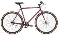 TRIPEL - FAHRRAD - KONTOR | Fahrraddiscount | Gute Räder, gute Preise