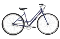 TRIPEL STEP-THROUGH - FAHRRAD - KONTOR | Fahrraddiscount | Gute Räder, gute Preise